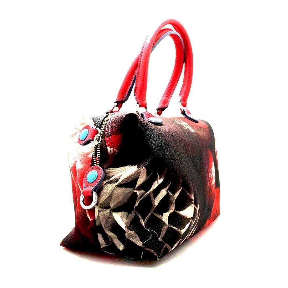 71c93f4c5152 GABS Bag KATIA TG M Female FESTONI - G000090T2-S0309  Amazon.ca  Shoes    Handbags