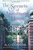 Secrets of Armstrong House: Volume 2