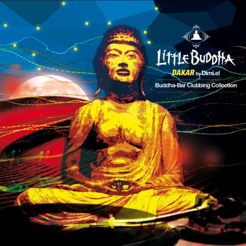Little Buddha Dakar (Selected ...