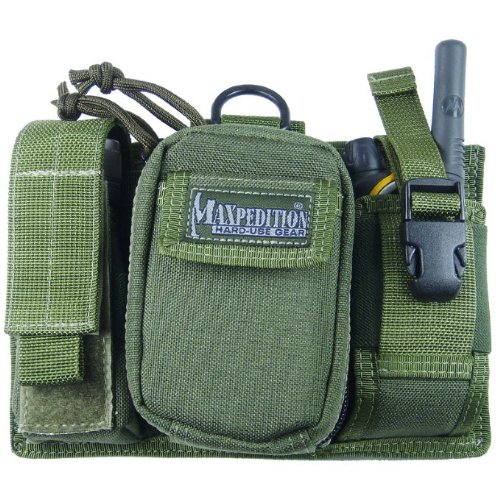 maxpedition-triad-admin-pouch