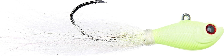 Eagle Claw TKBJ1G-5//0 Trokar Fishing Hook