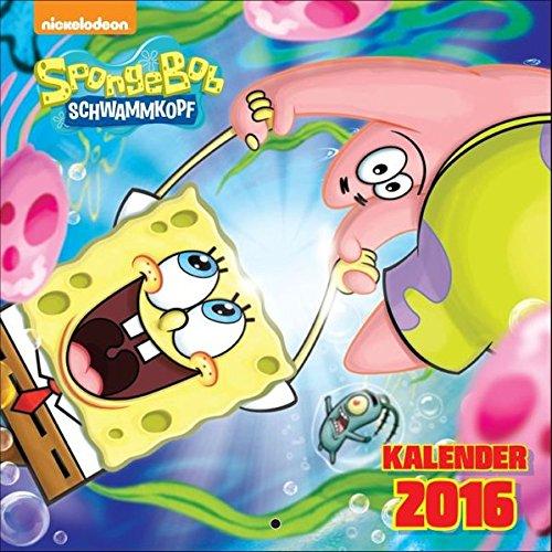 spongebob-schwammkopf-wandkalender-2016
