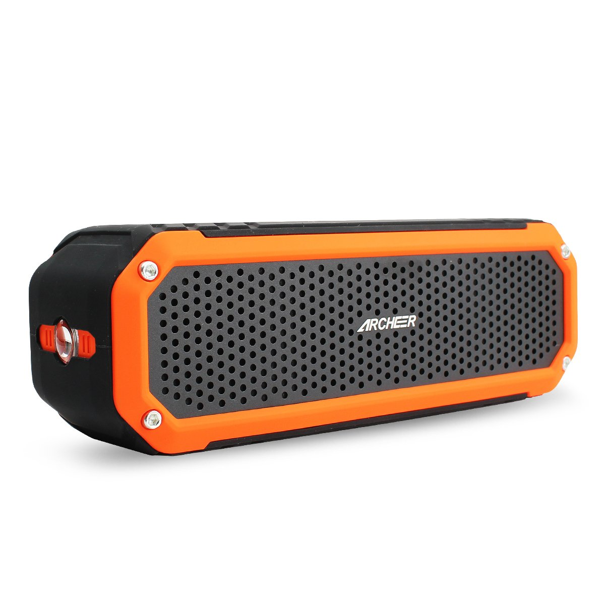 Best Bluetooth Speakers 2020.Top 10 Best Bluetooth Speakers For Phone And Ipad 2019 2020