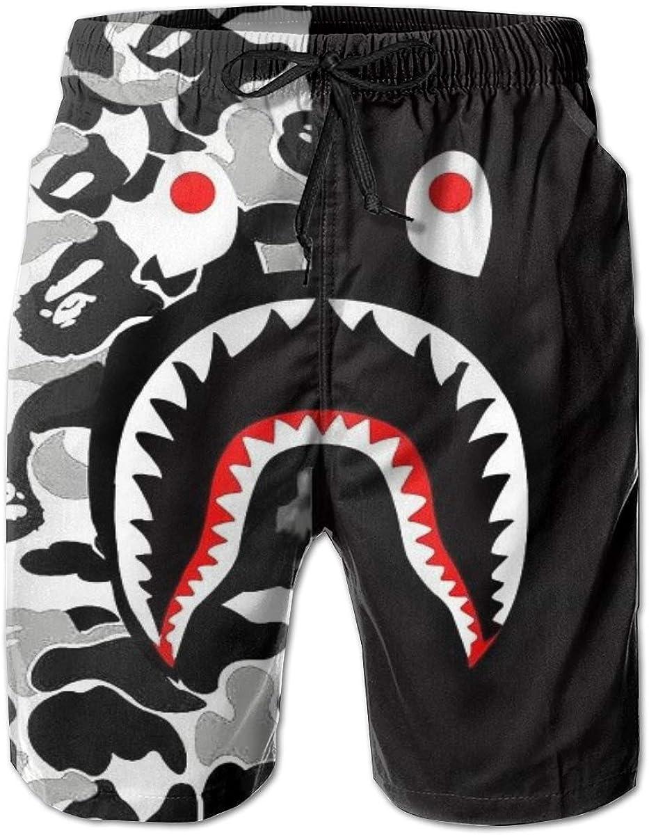 The Best Shark Garment Steamers