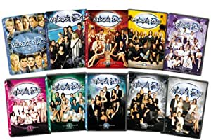 Melrose Place: Complete Series [Reino Unido] [DVD]
