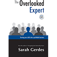 The Overlooked Expert - 10th Anniversary Edition