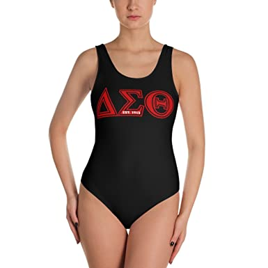 Image Unavailable. Image not available for. Color  ShowYourLove Delta Sigma  Theta ... 202335e6389c