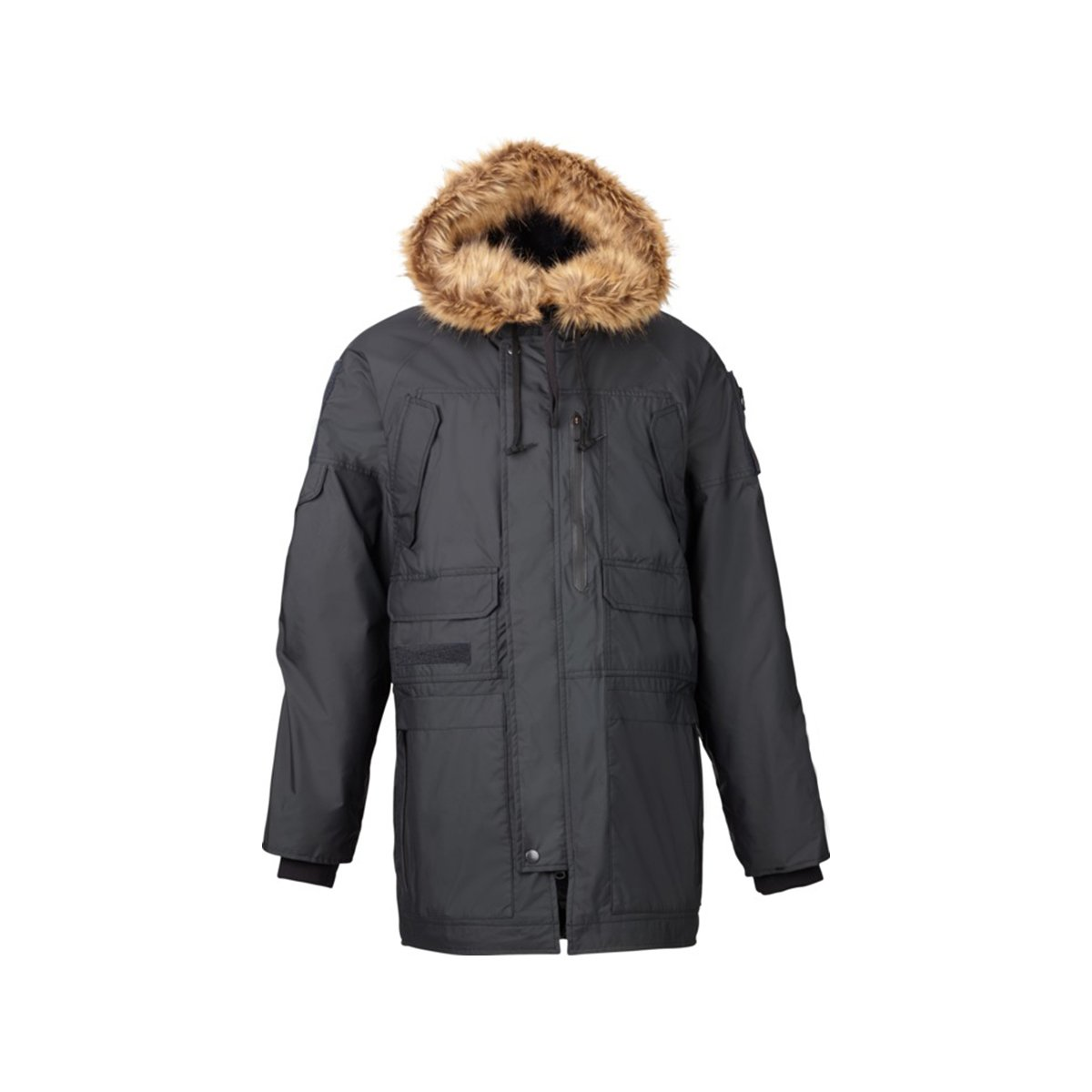 4d9ea636c Top 10 wholesale 1950s Mens Clothing - Chinabrands.com