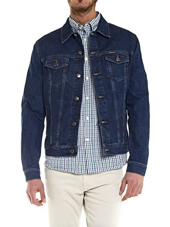 1f54e0a131 Carrera Jeans - Jeans Jacket 450 for Man