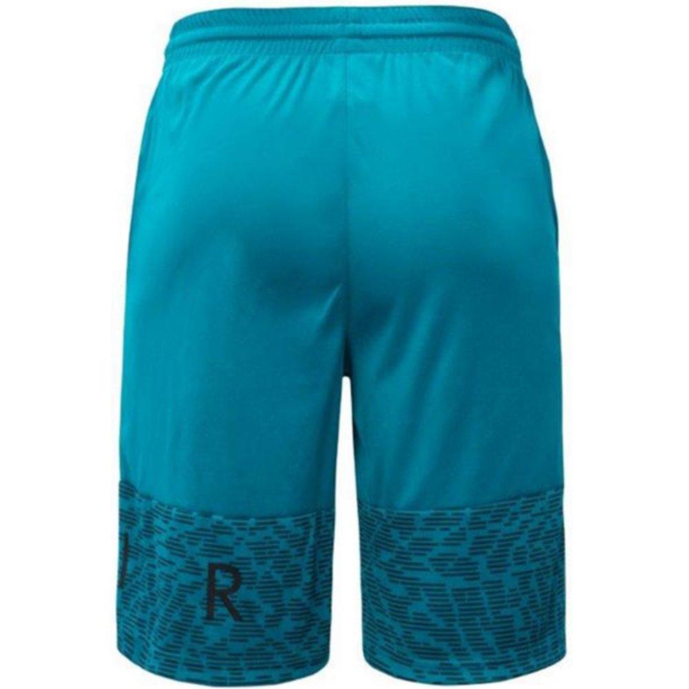 Jordan Boys Rise Graphic Shorts