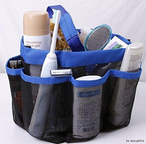 portable-bath-shower-super-dry-organizer