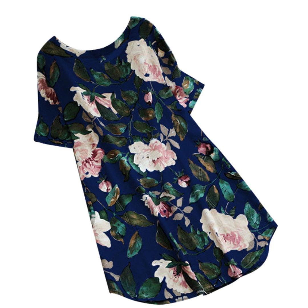 c4c8d91efca7 Top 10 wholesale Long Sleeve Floral Bodycon Dress - Chinabrands.com