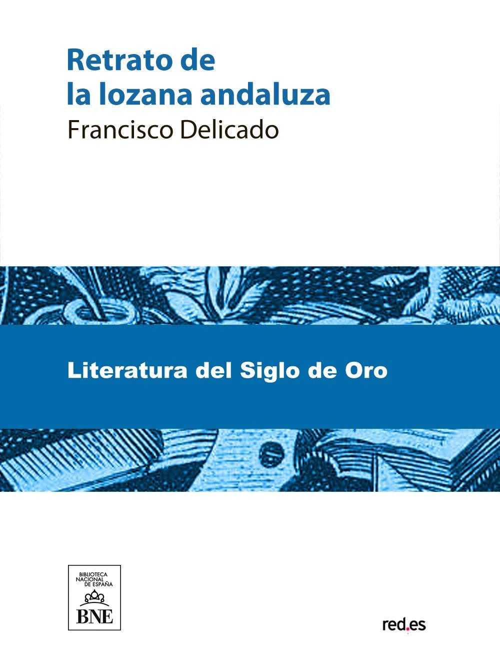 Poema del cante jondo eBook: García Lorca, Federico: Amazon.es ...