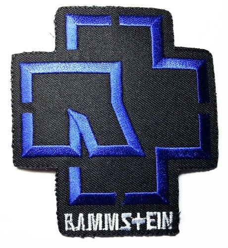 rammstein-patch-embroidered-iron-on-hat-jacket-hoodie-backpack-ideal-for-gift-83cmw-x-92cmh