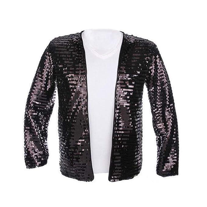 Amazon.com: Michael Jackson - Conjunto de camiseta para ...