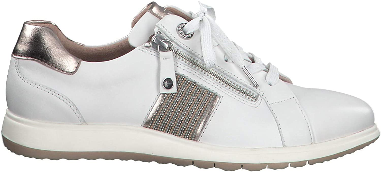 Dame Chaussures de Sport Tamaris Femme Chaussures de Ville /à Lacets 23755-24