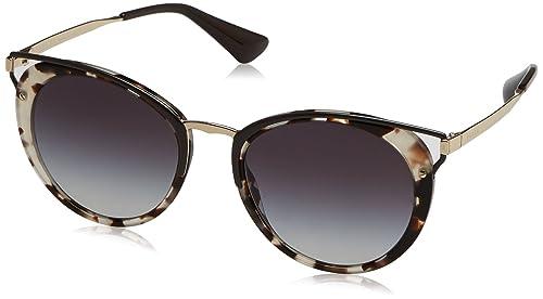 Prada Sonnenbrille (PR 66TS)