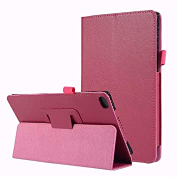 Hunpta@ - Funda para Tablet Lenovo Tab e8 de 8 Pulgadas, Delgada ...