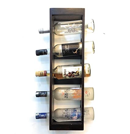 Cheesy Homes Wall Mounted Bar Cabinet and Furniture for