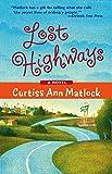 Lost Highways (Valentine, Book 1)