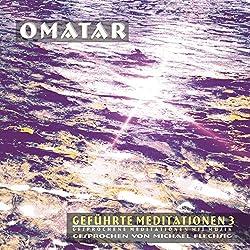Geführte Meditationen 3