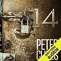 14 Hörbuch von Peter Clines Gesprochen von: Ray Porter