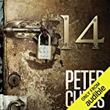 by Peter Clines (Author), Ray Porter (Narrator), Audible Studios (Publisher)(956)Buy new: $24.95$21.95193 used & newfrom$21.95