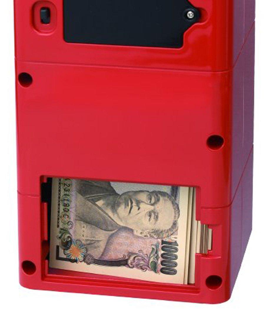 Cool Money Banks