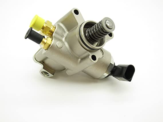 Amazon.com: 06F-127-025-K High Pressure Fuel Pump 06-08 Jetta/Passat/GTI/Rabbit/Eos: Automotive
