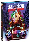 Buy Silent Night, Deadly Night [Collector
