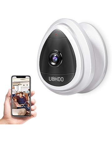 camera de surveillance sur iphone 6