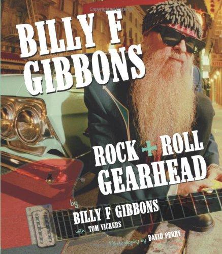billy-f-gibbons-rock-roll-gearhead
