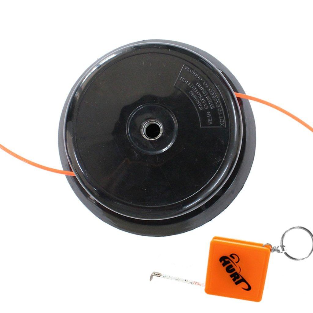 Huri bobina desbrozadora para Honda UMK435E, UMR425, UMR431 ...