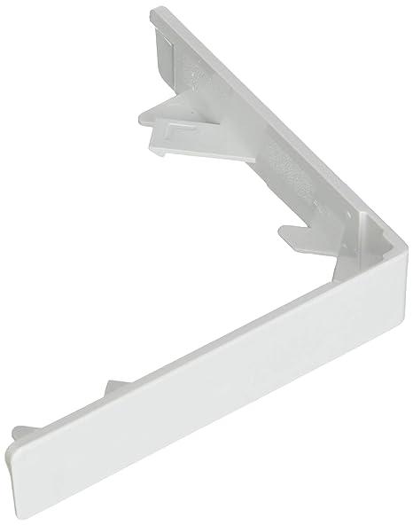 Amazon.com: KitchenAid w10909479 microondas Element Clip ...