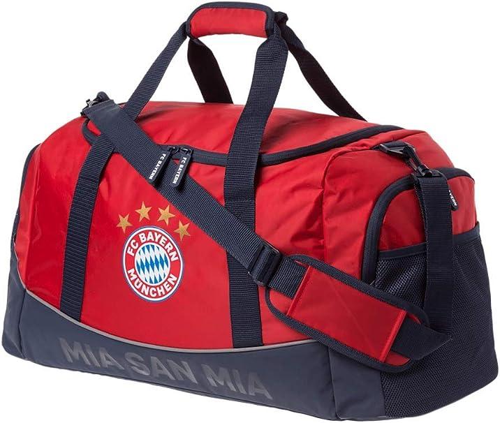 Trousse FC Bayern M/ünchen