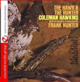 The Hawk And The Hunter (Digitally Remastered)