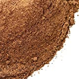 Spice Jungle Ground Nutmeg - 16 oz.