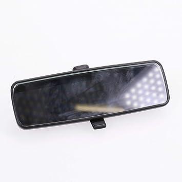 miroir intrieur fiat ducato typ 230244 oe 1301261808