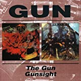 Gun / Gunsight