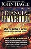 Financial Armageddon: We Are in a Battle for our
