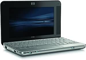 HP 2133-KR922UT 8.9-Inch Netbook - 3 Cell Battery