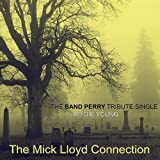The band perry if i die young mp3 download skull