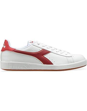 Amazon.it: Sneaker uomo