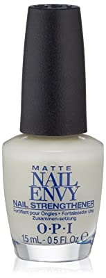 Best Nail Strengthener