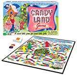 Toys : Candy Land 65th Anniversary Game