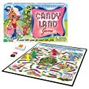 Candy Land 65th Anniversary Game
