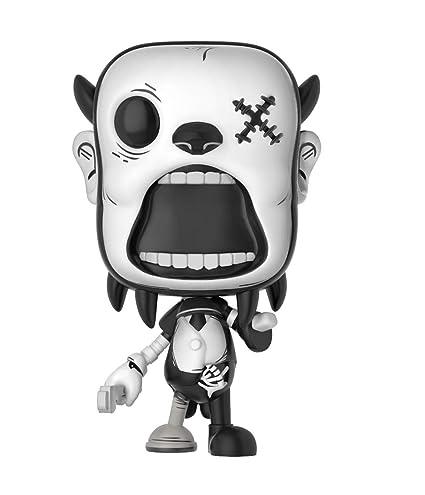 Amazon.com: Funko Pop Games: B...