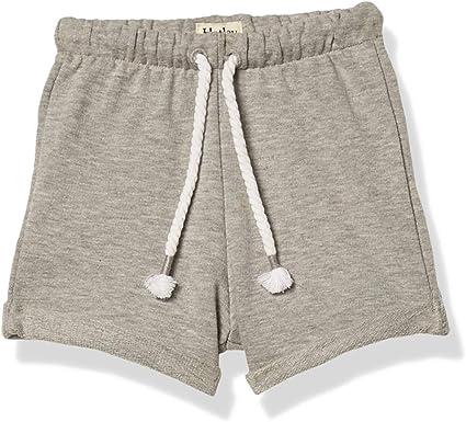 Hatley Baby Boys Mini Pull-on Shorts