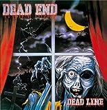DEAD LINE(regular ed.)