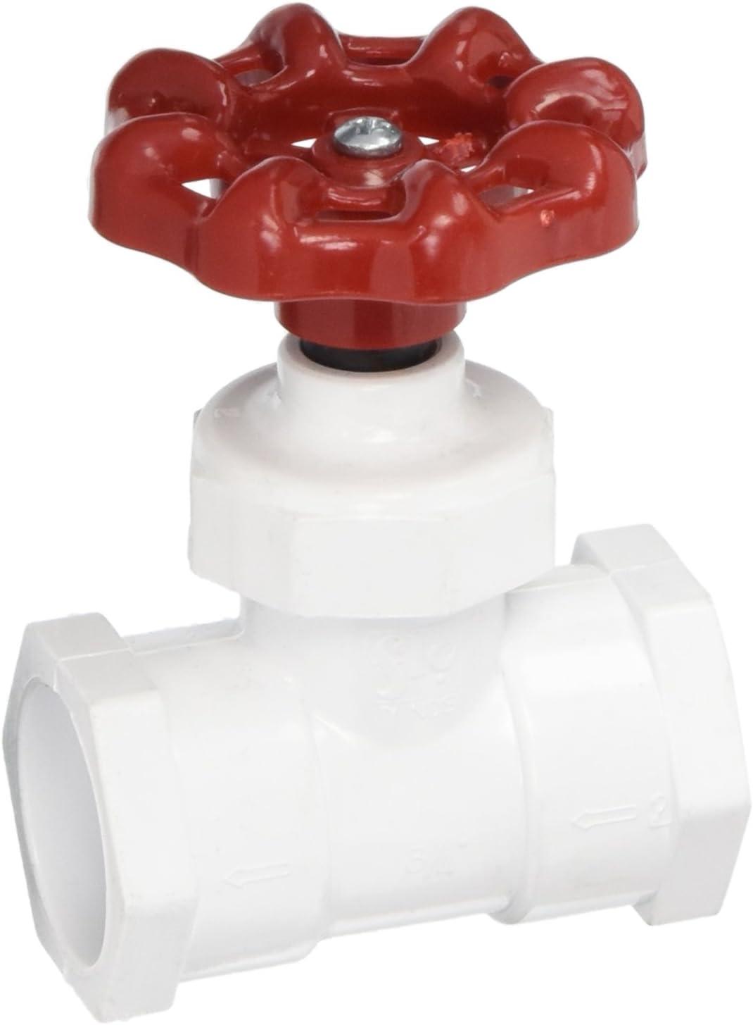 5 Pcs 3 Inch 75mm Fiber Polishing Buffing Wheel Sanding Disc 000-000-147 DIY NEW
